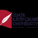 جامعة إزمير كاتب شلبي