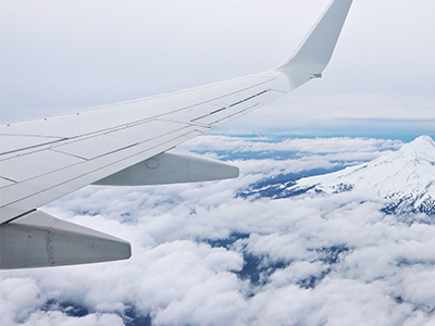 هندسة الطيران