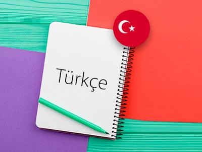 Turkish-Course