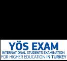 Yos-exam