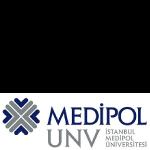 medipol