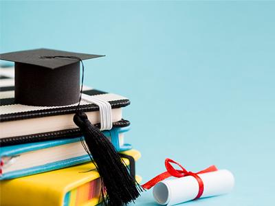 تأمين القبول الجامعي