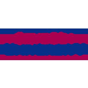جامعة أوزيجين
