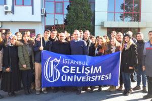 جامعة-جيليشيم