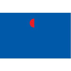 جامعة-أتيليم