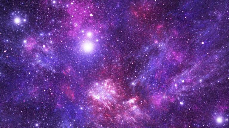 الجاذبية في الفضاء