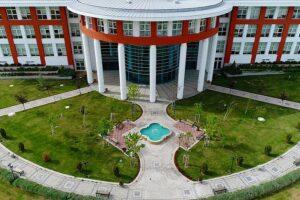 جامعة أتيليم