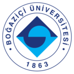 جامعة البسفور
