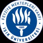جامعة إيشك