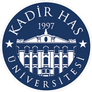 Kadir Has Üniversitesi | Kadir Has Üniversitesi
