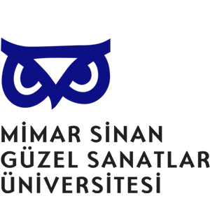 جامعة معمار سنان للفنون الجميلة