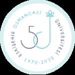 جامعة إسكي شهير