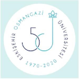 eskisehir osman gazi university