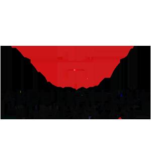 جامعة عبد الله غول