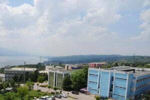 sakarya-universitesi