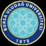 جامعة أولوداغ