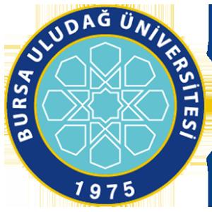 جامعة بورصة أولوداغ