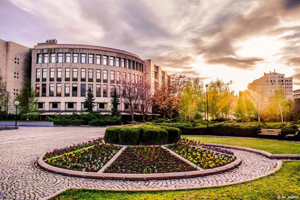 تقديم طلب القبول للجامعات التركية