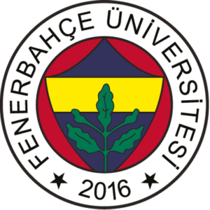Fenerbahçe University