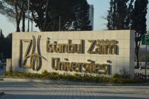 İstanbul_Sabahattin_Zaim-10