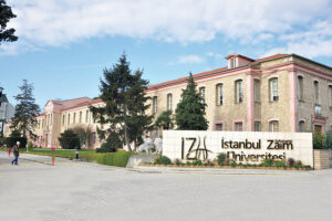 İstanbul_Sabahattin_Zaim-8