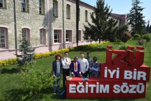 İstanbul_Sabahattin_Zaim-9