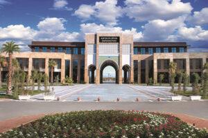 antalya-bilim-üniversites