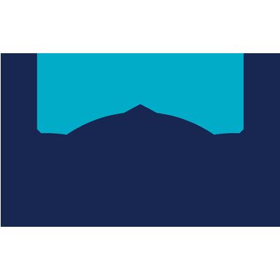 antalya-bilim-üniversitesi-logo