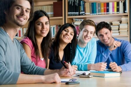 كيف تبدأ الحياة الجامعية في تركيا؟