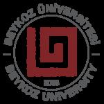 جامعة بايكوز