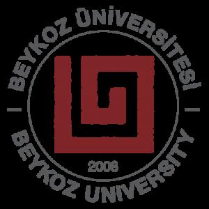 Beykoz-üniversitesi
