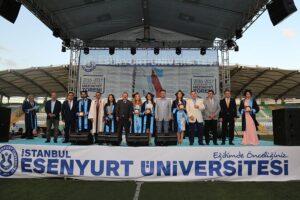 جامعة اسنيورت