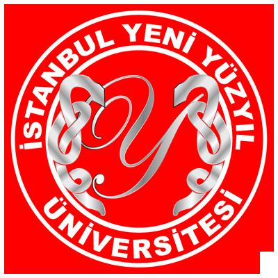 جامعة يني يوزيل