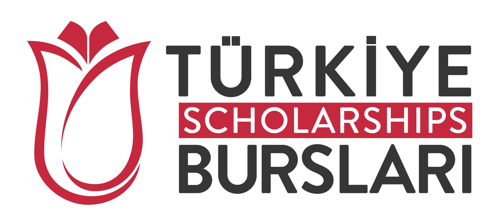 المنحة التركية المجانية وكل مايتعلق بها