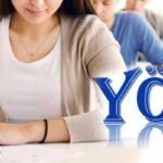 امتحان اليوس التركي.. أهم المعلومات التي يجب عليك أن تعرفها