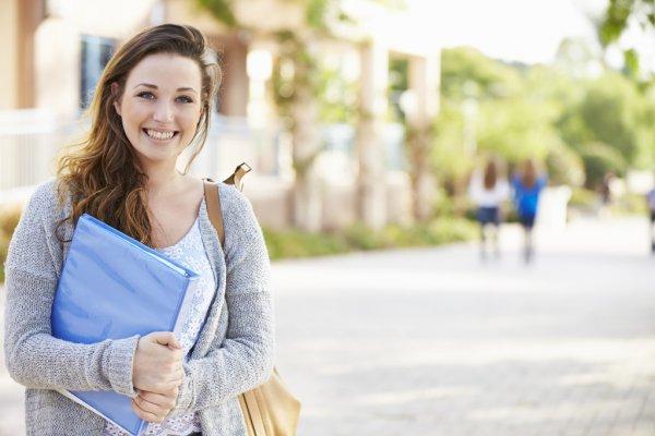 فوائد الحصول على استشارة أكاديمية قبل التسجيل في الجامعات التركية