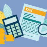 تخصص المحاسبة والإدارة المالية في تركيا
