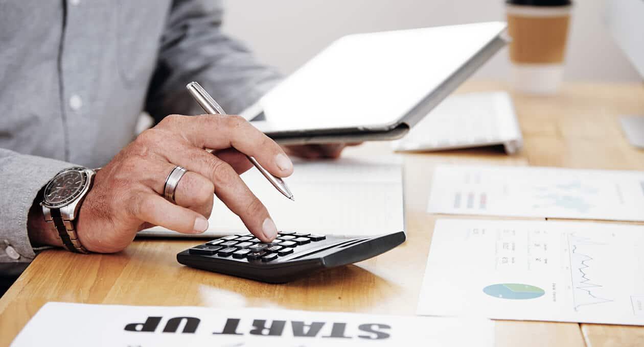 تخصص المحاسبة والإدارة المالية في تركيا 2021