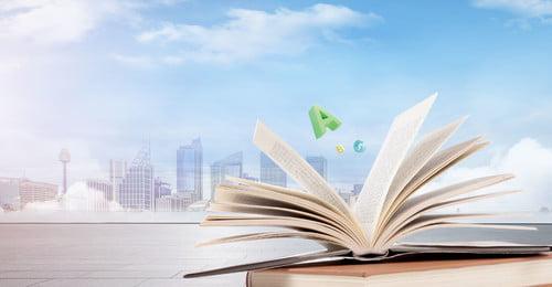 المستقبل المهني لخريجي الترجمة والترجمة الفورية