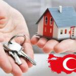الإقامة الطلابية في تركيا
