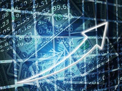 الاقتصاد والمالية