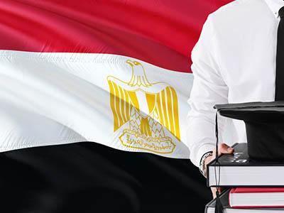 الدراسة-في-مصر