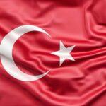 اللغه التركية وآدابها