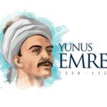 اللغة التركية وآدابها