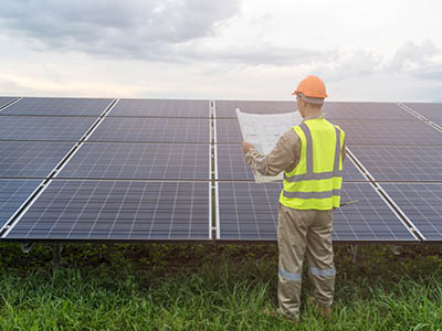 هندسة-الطاقة-المتجددة