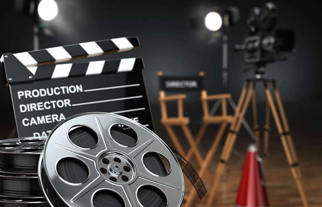 دراسة تخصص التلفزيون والسينما في تركيا