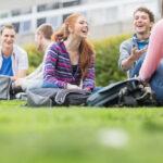 الحياة داخل الجامعات التركية الخاصة 2021