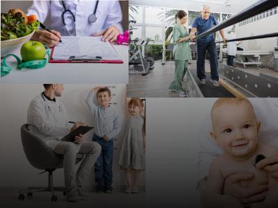تخصصات-العلوم-الصحية