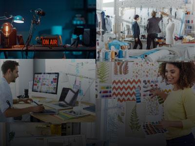 تخصصات-الفنون-والتصميم