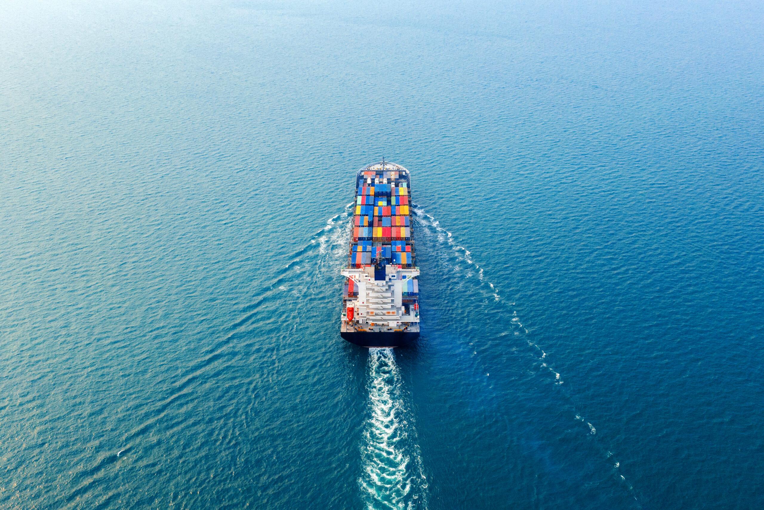 ماهو تخصص التجارة الدولية وماهي مزاياه؟
